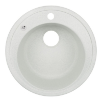 Кухонные мойки Кухонная мойка LIDZ D510/200 STO-10 (LIDZSTO10D510200)