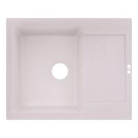 Кухонные мойки Кухонная мойка LIDZ 625x500/200 COL-06 (LIDZCOL06625500200)