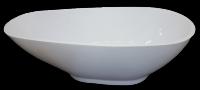 Акриловые ванны Ванна VERONIS VP-177 170х80